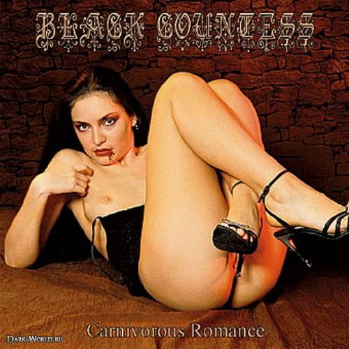 Black_Countess