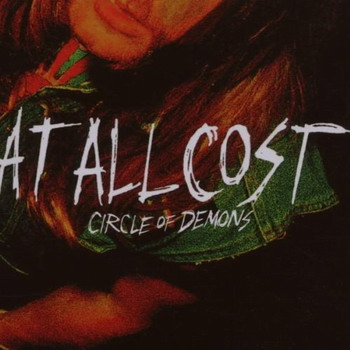 At All Costs - Circle of Demons