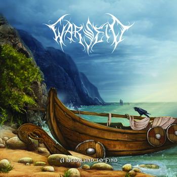 Warseid - A New Land To Find