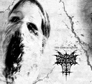 Funeral Fornication - The Lamentation