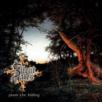 Silent Tales - From the Hiding
