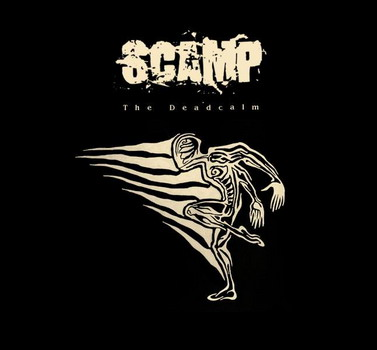Scamp - The Deathcalm